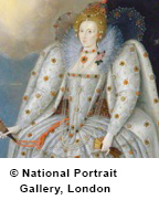 National Portrait Gallery London tour
