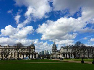 (English) Greenwich